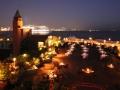 İstanbul - Armada Hotel