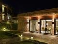 Çanakkale / Assos - İda Costa Hotel Assos