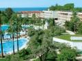 Antalya / Side - Barut Hemera Hotel