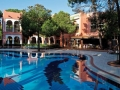 Antalya / Belek - Club Magic Life Waterworld Imperial