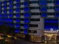 İzmir - Renaissance Hotel