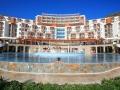 Muğla / Bodrum - Kefaluka Resort Hotel