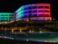 Kıbrıs / Girne - Malpas Hotel & Casino