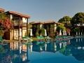 Antalya / Belek - Papillon Ayscha