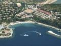 Aydın / Kuşadası - Pine Bay Holiday Resort