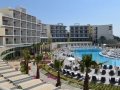 Antalya / Sorgun - Barut Sorgun Sensatori