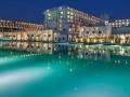 Antalya / Belek - Titanic Delux Belek